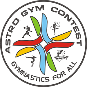 E.G.O. ASTRO GYM CONTEST and FESTIVAL 2018